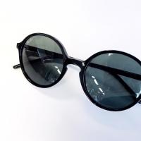 occhiali-da-sole-ray-ban-2019-ottica-lariana-como-011