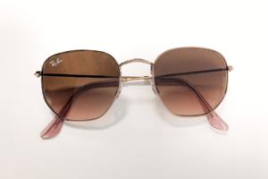 occhiali-da-sole-ray-ban-2019-ottica-lariana-como-012