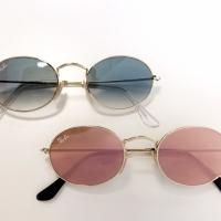 occhiali-da-sole-ray-ban-2019-ottica-lariana-como-013