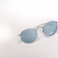 occhiali-da-sole-ray-ban-2019-ottica-lariana-como-014
