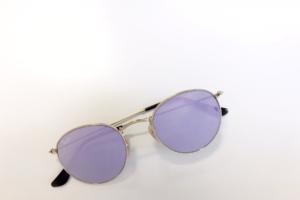 occhiali-da-sole-ray-ban-2019-ottica-lariana-como-015