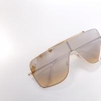 occhiali-da-sole-ray-ban-2019-ottica-lariana-como-016