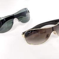 occhiali-da-sole-ray-ban-2019-ottica-lariana-como-017