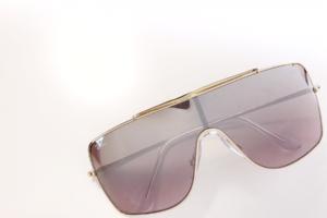 occhiali-da-sole-ray-ban-2019-ottica-lariana-como-018