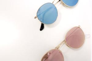 occhiali-da-sole-ray-ban-2019-ottica-lariana-como-020