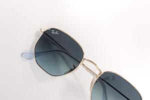 occhiali-da-sole-ray-ban-2019-ottica-lariana-como-021