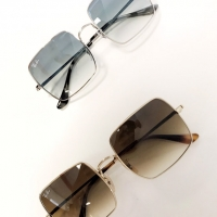 occhiali-da-sole-ray-ban-2019-ottica-lariana-como-022