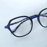 occhiali-da-vista-face-a-face-2019-ottica-lariana-como-001