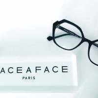 occhiali-da-vista-face-a-face-2019-ottica-lariana-como-003