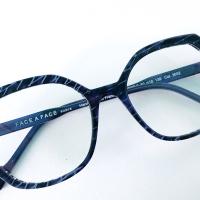 occhiali-da-vista-face-a-face-2019-ottica-lariana-como-004