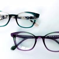 occhiali-da-vista-face-a-face-2019-ottica-lariana-como-005
