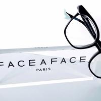occhiali-da-vista-face-a-face-2019-ottica-lariana-como-006
