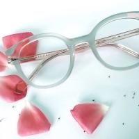 occhiali-da-vista-face-a-face-2019-ottica-lariana-como-008