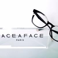 occhiali-da-vista-face-a-face-2019-ottica-lariana-como-009