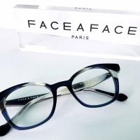 occhiali-da-vista-face-a-face-2019-ottica-lariana-como-010