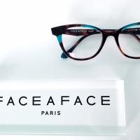 occhiali-da-vista-face-a-face-2019-ottica-lariana-como-011