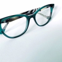 occhiali-da-vista-face-a-face-2019-ottica-lariana-como-012