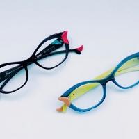 occhiali-da-vista-face-a-face-2019-ottica-lariana-como-013