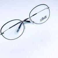 occhiali-da-vista-silhouette-2019-ottica-lariana-como-001