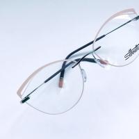 occhiali-da-vista-silhouette-2019-ottica-lariana-como-003