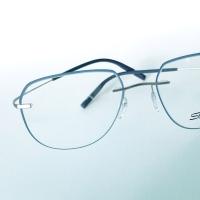 occhiali-da-vista-silhouette-2019-ottica-lariana-como-004