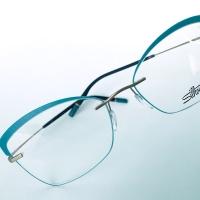occhiali-da-vista-silhouette-2019-ottica-lariana-como-005
