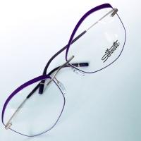 occhiali-da-vista-silhouette-2019-ottica-lariana-como-006