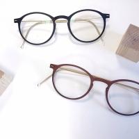 occhiali-da-vista-lindberg-2019-ottica-lariana-como-006