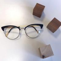 occhiali-da-vista-lindberg-2019-ottica-lariana-como-007