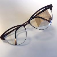 occhiali-da-vista-lindberg-2019-ottica-lariana-como-008