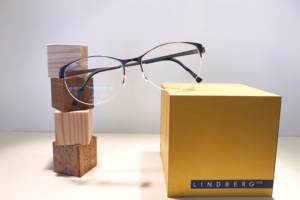 occhiali-da-vista-lindberg-2019-ottica-lariana-como-009