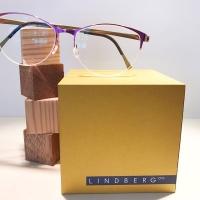 occhiali-da-vista-lindberg-2019-ottica-lariana-como-010
