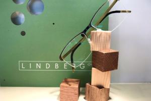occhiali-da-vista-lindberg-2019-ottica-lariana-como-011