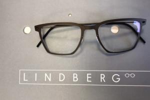 occhiali-da-vista-lindberg-2019-ottica-lariana-como-012
