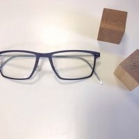 occhiali-da-vista-lindberg-2019-ottica-lariana-como-013