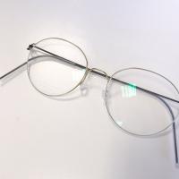 occhiali-da-vista-lindberg-2019-ottica-lariana-como-014