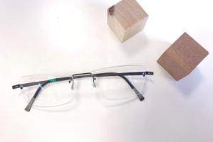 occhiali-da-vista-lindberg-2019-ottica-lariana-como-015
