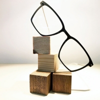 occhiali-da-vista-lindberg-2019-ottica-lariana-como-016