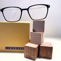 occhiali-da-vista-lindberg-2019-ottica-lariana-como-017