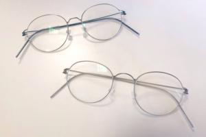 occhiali-da-vista-lindberg-2019-ottica-lariana-como-018
