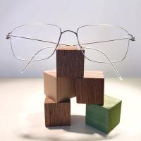 occhiali-da-vista-lindberg-2019-ottica-lariana-como-019