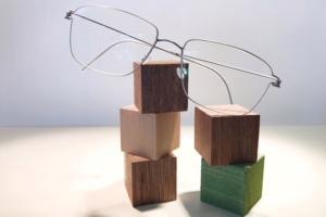 occhiali-da-vista-lindberg-2019-ottica-lariana-como-020