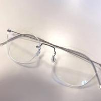 occhiali-da-vista-lindberg-2019-ottica-lariana-como-021
