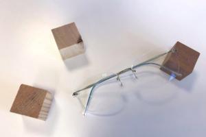 occhiali-da-vista-lindberg-2019-ottica-lariana-como-022