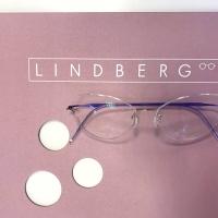 occhiali-da-vista-lindberg-2019-ottica-lariana-como-023
