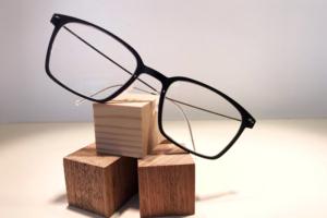 occhiali-da-vista-lindberg-2019-ottica-lariana-como-024