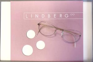 occhiali-da-vista-lindberg-2019-ottica-lariana-como-026