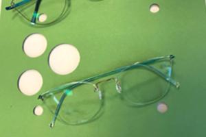 occhiali-da-vista-lindberg-2019-ottica-lariana-como-027