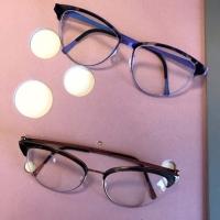 occhiali-da-vista-lindberg-2019-ottica-lariana-como-028