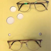 occhiali-da-vista-lindberg-2019-ottica-lariana-como-029